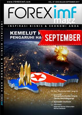 majalah+forex+indonesia